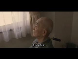 Www.GuardaFilm.Me - big,. m 4nj 4p .an S.IT4