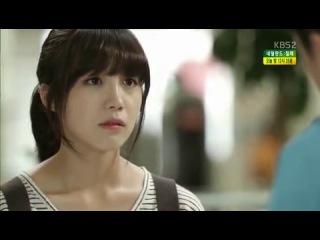 Trot Lovers 1.Bölüm İzle - Cineasya.net Kore Dizi izle
