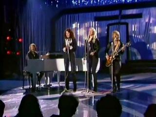 ABBA - Ансамбль АББА. Voulez-Vous (1981). Видеоальбом (Ностальгическая Мелодия)