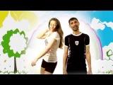 Наташа - Супер Клип