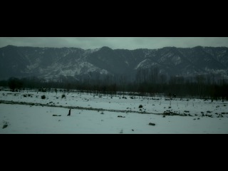 • Haider | Хайдер: Official Trailer