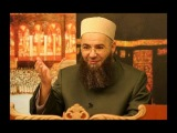Cübbeli_Ahmet_Hoca_-_İslam'da_Kadın_Hakları