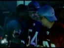 Băieţi buni Episodul 6 - Focuri, droguri şi femei frumoase - [ExtremlymTorrents.Me]
