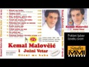 Kemal Malovcic Pokloni Ljubav Coveku Svom