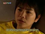 Hua Yang Shao Nian Shao Nu Ep6 Doramastv.com