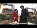 Скреплено поцелуем  Sealed with a Kiss  Qian Shan Mu Xue (Китай, 2011) 2030 серии русские субтитры