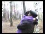 Ролик - Ерік - Гүлнұр (Той - 21.11.2010)