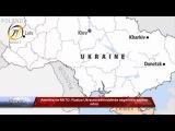Amerika və NATO: Rusiya Ukrayna sərhəddində əsgərlərin sayının artırır
