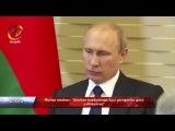 """Rusiya mediası: """"Silahları susdurmağa Soçi görüşünün gücü çatmayacaq"""""""