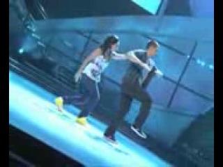 Dance_liybov' v tanse