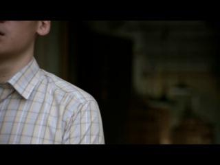 Серангун Роуд / Serangoon Road 1 сезон 7 серия | AlexFilm
