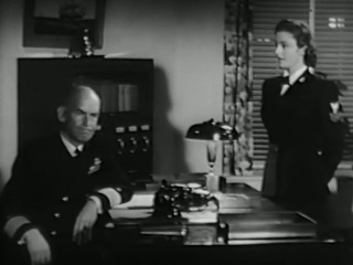 The Well Groomed Bride (1946)