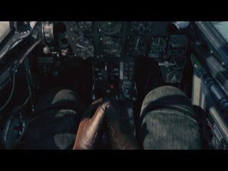 Второй трейлер Ил-2 Штурмовик: Битва за Сталинград