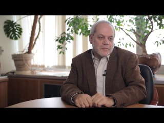 Педагог Евгений Бунимович о трудностях взросления
