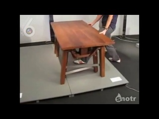 Имперский стол