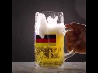 Deutschland Brasil 7-1 halbfinale Weltmeisterschaft 2014 Германия Бразилия полуфинал Чемпионат Мира 2014