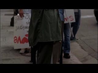 Менталист 4x04 - Lets Go by Blake Neely + большее замедление = в некой степени эпичная сцена для сериала