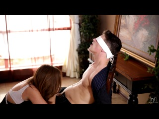 Maddy oreilly - first we play
