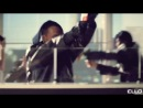 DJ Smash & Vengerov & Bobina feat Зураб Матуа & Аверин & Мария Кравец- Нефть (comedy club)