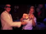 • night club Провокация • White Party • reserve 8 926 053 56 34 • video by - Василиса Кальницкая
