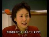 Minna no Nihongo II dai 40 ka