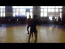 Кубок Спарты Амалат Казакаев первый бой