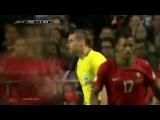 Ржач! )) Озвучка! Чемпионат мира по футболу 2014