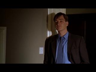 Идеальные незнакомцы / Perfect Strangers (2001) - 2 серия