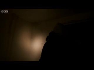 Хинтерланд (Hinterland) Сезон 1 Серия 1 [Jetvis Studio] БКиС