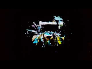 MOROZOV @ LOVE WILLl NEVER BE THE SHAME (21.09.2013 GOGOLFEST)̥̥̥̥̥̥̥̥̥̥̥̥̥̥̥̥̥̥̥̥̥̥̥̥̥̥̥̥̥̥̥