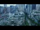 Рассвет Планеты Обезьян/ Dawn of the Planet of the Apes (2014) Дублированный трейлер