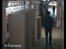 Помогите найти вора Киев