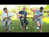 Two Door Cinema Club - Next Year (Live at Fuse VEVO Coachella House 2013)