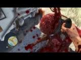 Как должны играть в Far Cry 3 часть 2