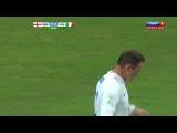Чемпионат мира 2014 АНГЛИЯ 1-2 ИТАЛИЯ