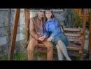 С моей стены под музыку Павло Доскоч Ця пісня кохана для тебе і знай що я дуже сильно тебе люблю Picrolla
