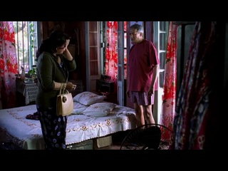 Moon Moon Sen HOT BED Scenes Bow Barracks Forever Bollywood Movie[720P]