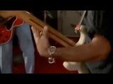 Chuck Berry &amp Keit Richards - Carol