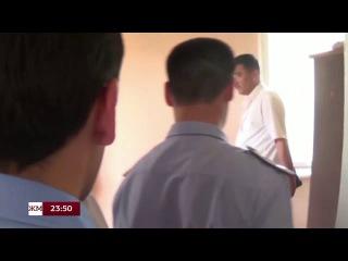 Астанадағы сауда орындарының күзетшісі әріптесін жұмыс басында пышақтап өлтірді. Шымкентте шаруашылық басшысы мерт болды, оны өзінің жалдамалы жұмысшылары өлтірген. Алматыда 34 жастағы азамат өзінің көршісін травматикалық тапаншадан атып өлтірді. Жұма күні «Оқыс оқиға» «Астана» телеарнасында, 2350-де, өткізіп алмаңыздар!