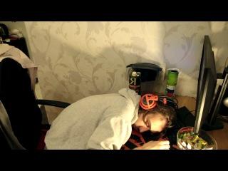 Документальный фильм: УТРО. от SnailKick