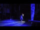Shiki Pirs - Lacie