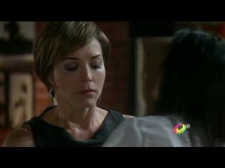 Reina de Corazones/Королева Сердец-44 серия(Telemundo 2014)