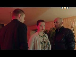 ФИЗРУК 1 сезон 14 серия ( 29.04.2014)