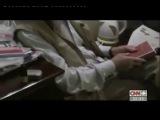 Corea_del_Norte,_amar_s_al_L_der_sobre_todas_las_cosas_(documental_de_Espa_a)[5IeyiPGJsN8].mp4