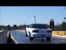 106mm turbo Camaro_low