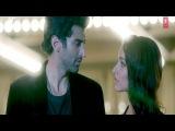 Aashiqui 2 - Tum Hi Ho (с русскими субтитрами) жизнь во имя любви