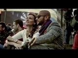 N@Z Klips 720 HD Тимати feat Григорий Лепс - Лондон