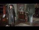 Нереальная история - Павлик Морозов - Кресты или плюсы