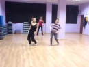 That's Why I Love Latin Girl - Very Cool Dance!