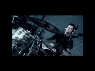 Самвел Айрапетян & рок группа Soul Rock!